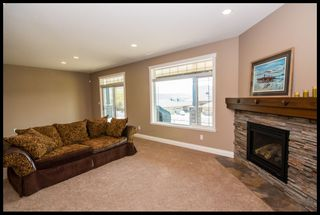 Photo 52: 3288 Roncastle Road in Blind Bay: McArthur Heights House for sale : MLS®# 10097201