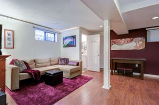 Photo 15: 980 SUGAR MOUNTAIN WAY: Anmore House for sale (Port Moody)  : MLS®# R2008415