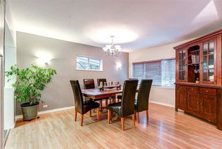 Photo 8: 980 SUGAR MOUNTAIN WAY: Anmore House for sale (Port Moody)  : MLS®# R2008415