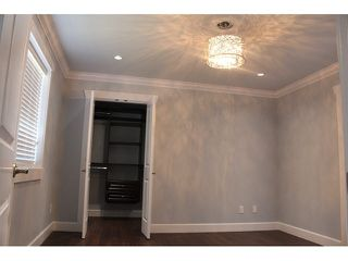 Photo 11: 13963 58A AVENUE in Surrey: Sullivan Station House for sale : MLS®# F1444110