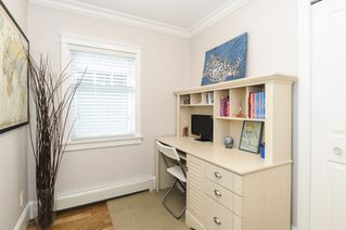 Photo 13: 596 W 24 AVENUE in Vancouver: Cambie House for sale (Vancouver West)  : MLS®# R2037690