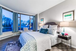 Photo 12: 313 1327 E KEITH ROAD in North Vancouver: Lynnmour Condo for sale : MLS®# R2052637