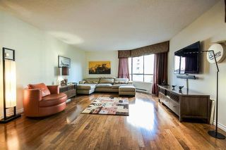 Photo 6: Vancouver West in West End VW: Condo for sale : MLS®# R2061090