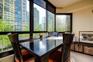 Photo 9: Vancouver West in West End VW: Condo for sale : MLS®# R2061090