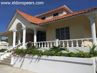 Photo 2: Coronado Home for Rent