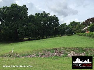 Photo 3: 1446 M2 Lot only $49,000