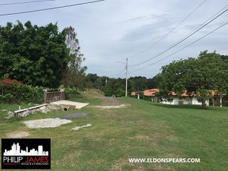 Photo 1: 1446 M2 Lot only $49,000