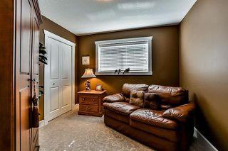 Photo 13: 10275 MCEACHERN STREET: Condo for sale (Maple Ridge)  : MLS®# R2106393