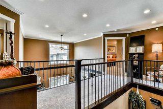 Photo 15: 10275 MCEACHERN STREET: Condo for sale (Maple Ridge)  : MLS®# R2106393