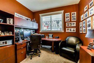Photo 7: 10275 MCEACHERN STREET: Condo for sale (Maple Ridge)  : MLS®# R2106393