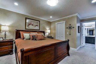 Photo 10: 10275 MCEACHERN STREET: Condo for sale (Maple Ridge)  : MLS®# R2106393