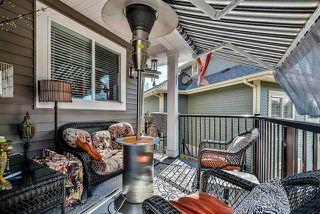 Photo 9: 10275 MCEACHERN STREET: Condo for sale (Maple Ridge)  : MLS®# R2106393