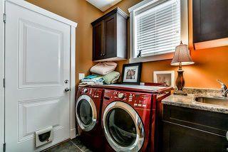 Photo 8: 10275 MCEACHERN STREET: Condo for sale (Maple Ridge)  : MLS®# R2106393