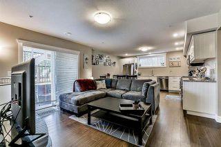 Photo 18: 10275 MCEACHERN STREET: Condo for sale (Maple Ridge)  : MLS®# R2106393