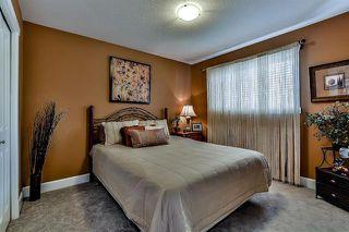 Photo 12: 10275 MCEACHERN STREET: Condo for sale (Maple Ridge)  : MLS®# R2106393