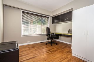 Photo 5: 1103 CLOVERLEY STREET in North Vancouver: Calverhall House for sale : MLS®# R2096309
