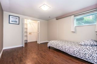 Photo 14: 1103 CLOVERLEY STREET in North Vancouver: Calverhall House for sale : MLS®# R2096309