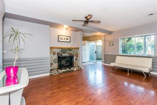 Photo 12: 1103 CLOVERLEY STREET in North Vancouver: Calverhall House for sale : MLS®# R2096309