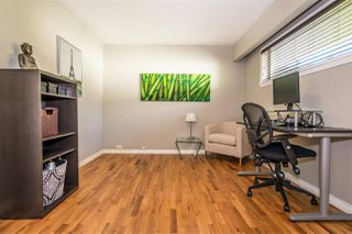 Photo 6: 1103 CLOVERLEY STREET in North Vancouver: Calverhall House for sale : MLS®# R2096309