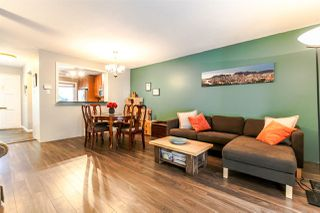 Photo 6: 2345 MOUNTAIN HIGHWAY in North Vancouver: Lynn Valley Townhouse for sale : MLS®# R2114442