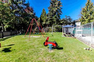 Photo 20: 2345 MOUNTAIN HIGHWAY in North Vancouver: Lynn Valley Townhouse for sale : MLS®# R2114442