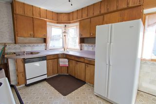 Photo 12: 52 Charles Street: Sackville House for sale : MLS®# M104866