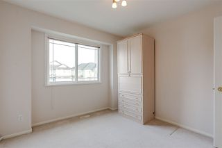 Photo 10: 870 RIVERSIDE DRIVE in Port Coquitlam: Riverwood House for sale : MLS®# R2142622
