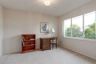 Photo 12: 870 RIVERSIDE DRIVE in Port Coquitlam: Riverwood House for sale : MLS®# R2142622