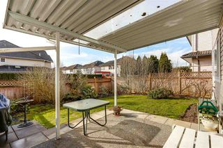 Photo 18: 870 RIVERSIDE DRIVE in Port Coquitlam: Riverwood House for sale : MLS®# R2142622