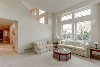 Photo 3: 870 RIVERSIDE DRIVE in Port Coquitlam: Riverwood House for sale : MLS®# R2142622
