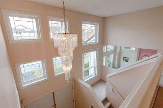 Photo 16: 870 RIVERSIDE DRIVE in Port Coquitlam: Riverwood House for sale : MLS®# R2142622