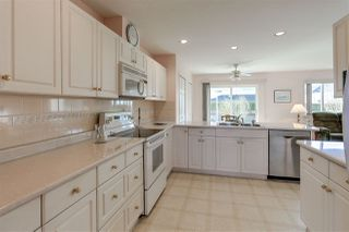 Photo 5: 870 RIVERSIDE DRIVE in Port Coquitlam: Riverwood House for sale : MLS®# R2142622