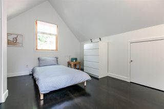 Photo 12: 376 W 22ND AVENUE in Vancouver: Cambie House for sale (Vancouver West)  : MLS®# R2273060