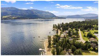 Photo 34: Lot 3 Acton Place: Scotch Creek Vacant Land for sale (Shuswap Lake)  : MLS®# 10164583