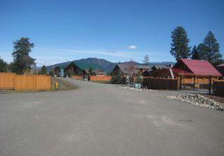 Photo 11: Lot 3 Acton Place: Scotch Creek Vacant Land for sale (Shuswap Lake)  : MLS®# 10164583