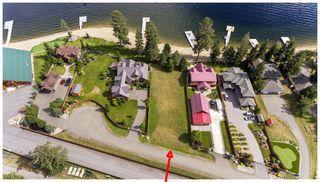 Photo 25: Lot 3 Acton Place: Scotch Creek Vacant Land for sale (Shuswap Lake)  : MLS®# 10164583
