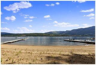 Photo 13: Lot 3 Acton Place: Scotch Creek Vacant Land for sale (Shuswap Lake)  : MLS®# 10164583