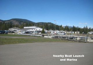 Photo 10: Lot 3 Acton Place: Scotch Creek Vacant Land for sale (Shuswap Lake)  : MLS®# 10164583