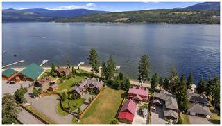 Photo 26: Lot 3 Acton Place: Scotch Creek Vacant Land for sale (Shuswap Lake)  : MLS®# 10164583