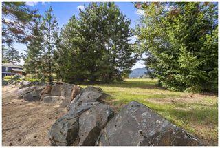 Photo 15: Lot 3 Acton Place: Scotch Creek Vacant Land for sale (Shuswap Lake)  : MLS®# 10164583