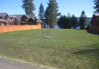 Photo 12: Lot 3 Acton Place: Scotch Creek Vacant Land for sale (Shuswap Lake)  : MLS®# 10164583
