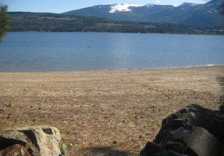 Photo 7: Lot 3 Acton Place: Scotch Creek Vacant Land for sale (Shuswap Lake)  : MLS®# 10164583