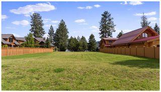 Photo 36: Lot 3 Acton Place: Scotch Creek Vacant Land for sale (Shuswap Lake)  : MLS®# 10164583