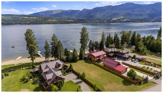 Photo 29: Lot 3 Acton Place: Scotch Creek Vacant Land for sale (Shuswap Lake)  : MLS®# 10164583
