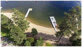 Photo 30: Lot 3 Acton Place: Scotch Creek Vacant Land for sale (Shuswap Lake)  : MLS®# 10164583