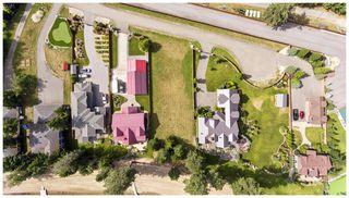 Photo 19: Lot 3 Acton Place: Scotch Creek Vacant Land for sale (Shuswap Lake)  : MLS®# 10164583