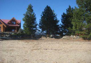 Photo 4: Lot 3 Acton Place: Scotch Creek Vacant Land for sale (Shuswap Lake)  : MLS®# 10164583