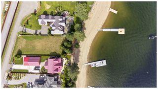 Photo 18: Lot 3 Acton Place: Scotch Creek Vacant Land for sale (Shuswap Lake)  : MLS®# 10164583