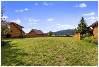 Photo 16: Lot 3 Acton Place: Scotch Creek Vacant Land for sale (Shuswap Lake)  : MLS®# 10164583
