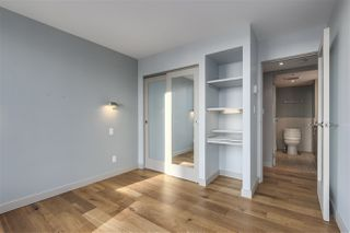 Photo 11: 2202 1000 BEACH AVENUE in Vancouver: Yaletown Condo for sale (Vancouver West)  : MLS®# R2324364